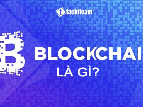 Blockchain-la-gi-ung-dung