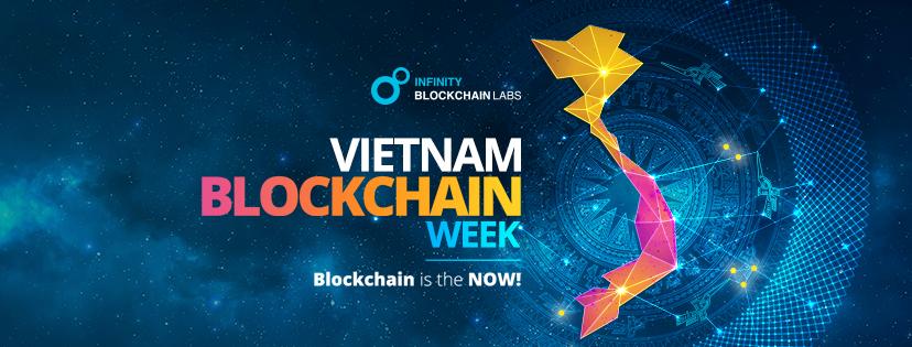 blockchain-o-viet-nam