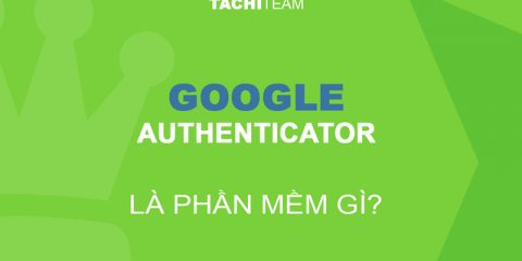 Google-Authenticator