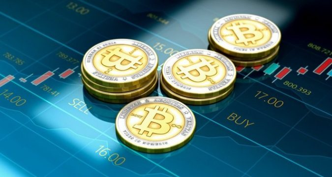 gia-bitcoin
