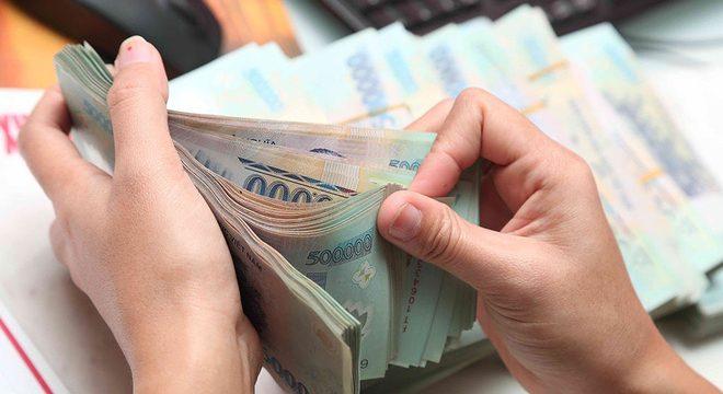 1-bitcoin-bang-bao-nhieu-viet-nam-dong