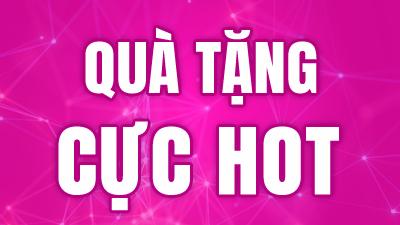 qua-tang-cuc-hot