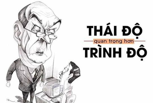 choi-hyip-voi-thai-do-nghiem-tuc