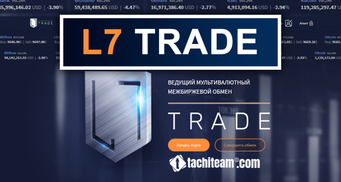 l7-trade-review