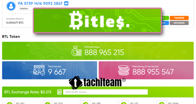 Bitles-reviews