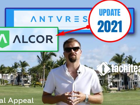 Antares-Trade-review-2021