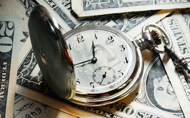 Phân loại Hyip theo thời hạn đầu tư