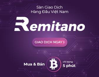Remitano_Banner-336x260-VI