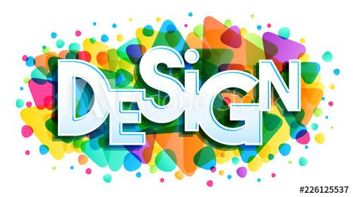Tieu chi chon hyip qua design web