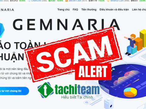 gemnaria-scam