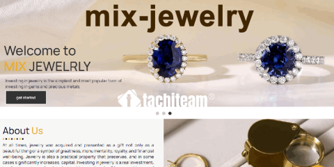 mix-jewelry review