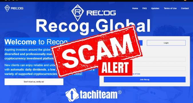 recog-global-scam