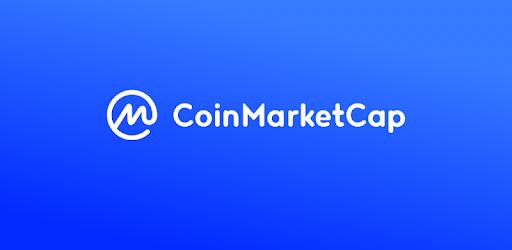 Airdrop trên CoinMarketCap