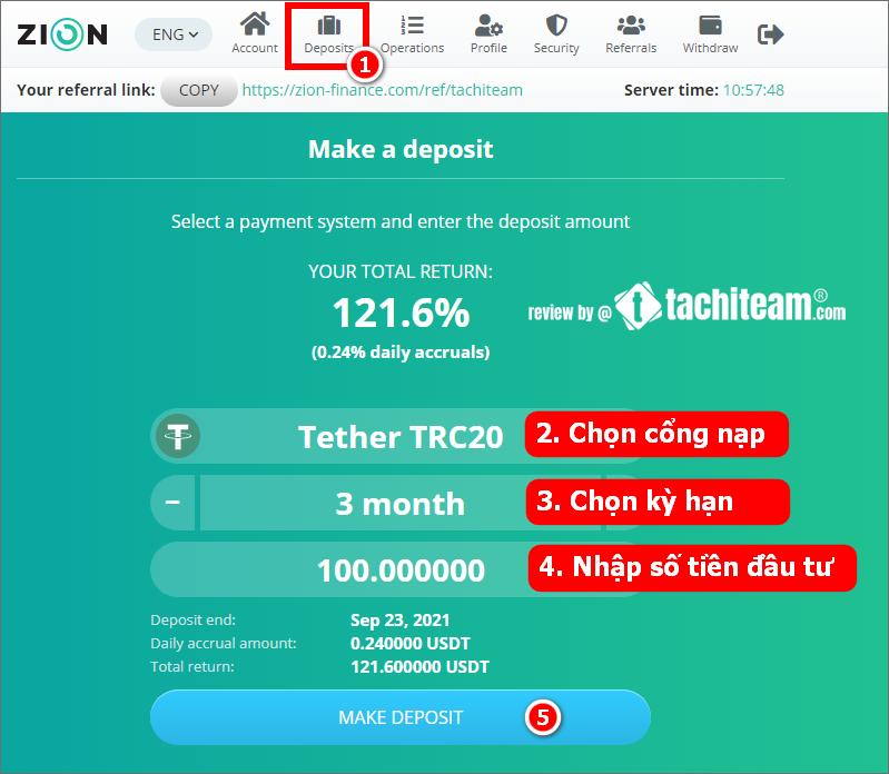 zion-finance-deposit