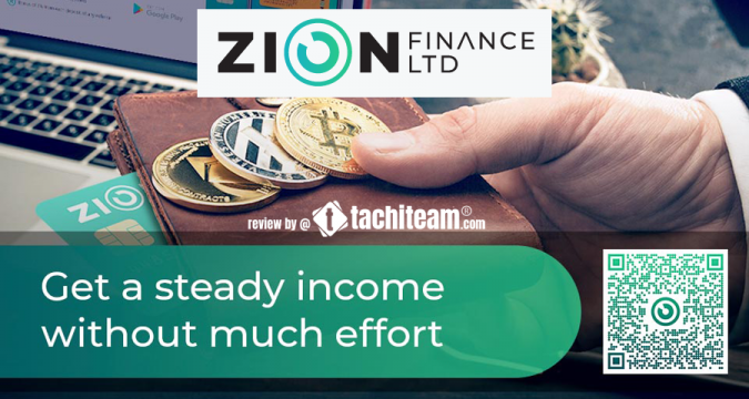 zion-finance-review
