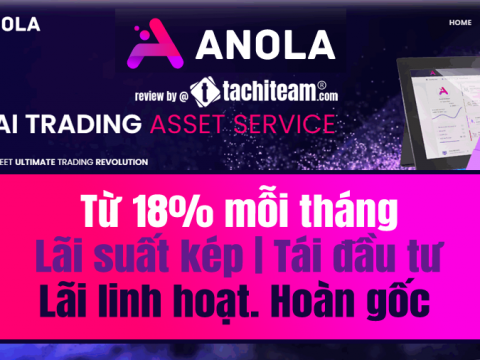 Anola review