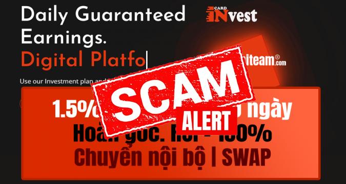invest-card-scam