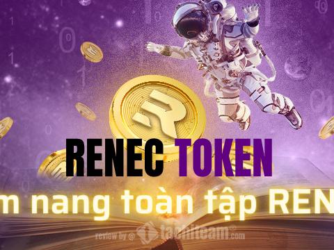 renec token là gì