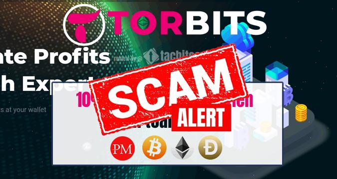 torbits scam