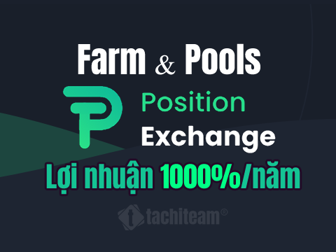 Position Exchange review