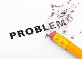 Tiêu chí tìm coin tiềm năng #3 - Nó giải quyết vấn đề gì?